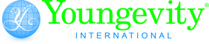 youngetivity international inc